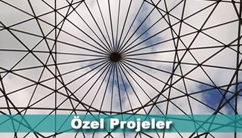 ozel-projeler